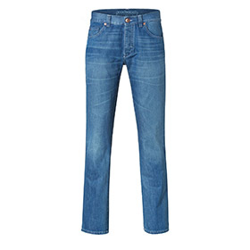 Mens straight jeans – harrow