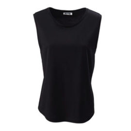 Tencel Tank Top
