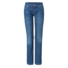 Womens Bootcut Jeans Harrow