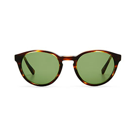 THE DIPLOMAT Sunglasses